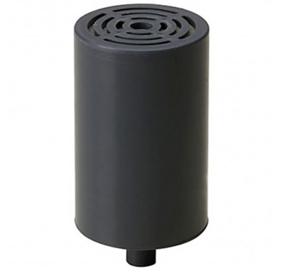 Omnifilter SF200R-S6-05 Replacement Shower Filter