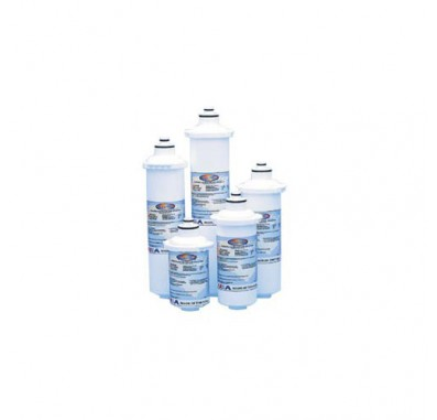 Omnipure E5615 Lead Cyst Everpure Compatible Water Filters