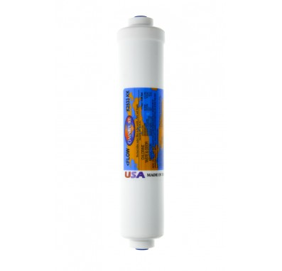 Omnipure K2533-KK GAC Water Filter