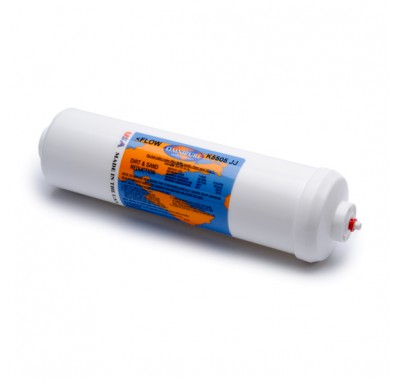 Omnipure K5505-JJ Sediment Water Filters