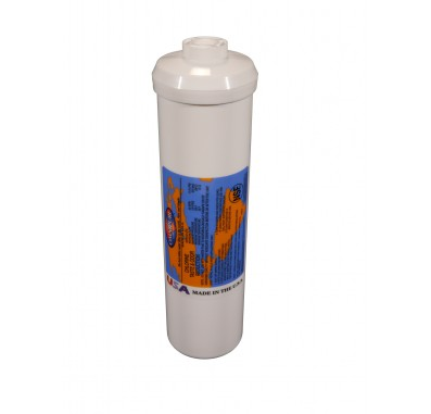 Omnipure K5562-BB-NRW37 DI Water Filters (1/4-Inch FPT)