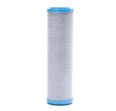 Omnipure OMB934-1L Alpha Series Undersink Filter Replacement Cartridge
