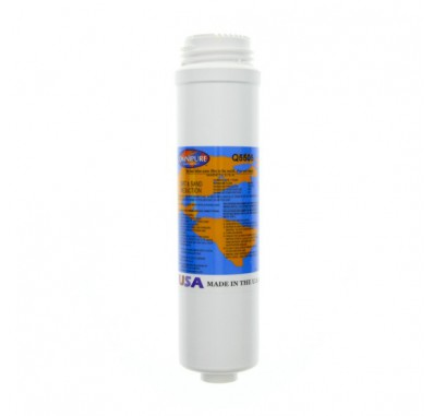 Omnipure Q5505 Q-Series Sediment Water Filter