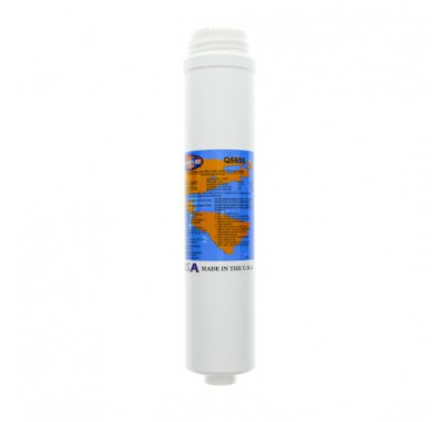 Omnipure Q5605 Sediment Water Filters
