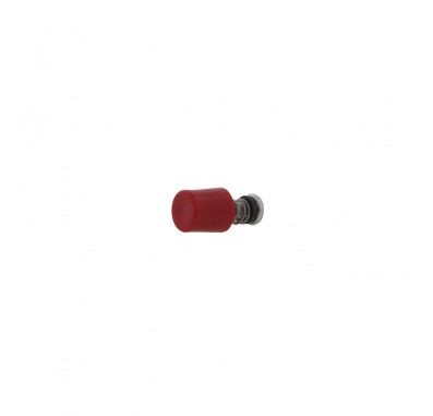 Replacement Pressure Relief Button Kit