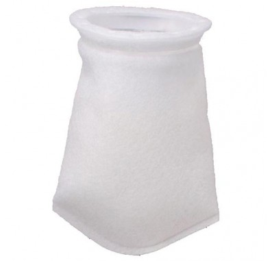 Pentek BP-410-25 Polypropylene Filter Bag (Sold Individually)