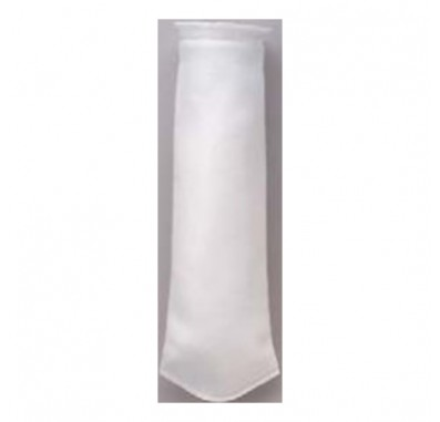 Ametek, Pentek BP-420-1 Polypropylene Filter Bag (Sold Individually)