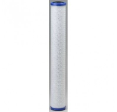 Pentek EP-30 Replacement Filter Cartridge