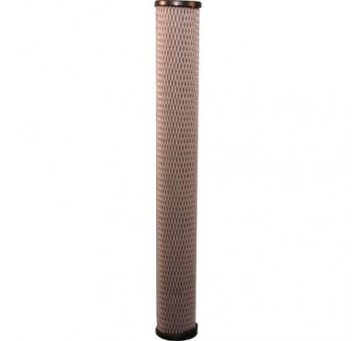 Pentek FLOPLUS-20 High Flow Carbon Water Filter