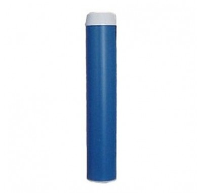 Pentek GAC-20 Drinking Water Filters (20-inch x 2.875-inch)
