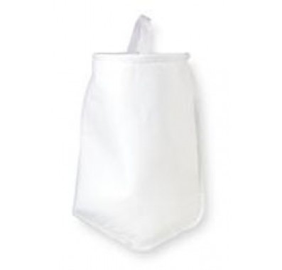 Pentek KO5G3S Polypropylene Bag Filter