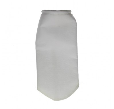 KO5G4S Polypropylene Filter Bag by Pentek