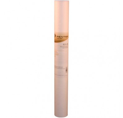 Pentek PD-25-30 Whole House Replacement Sediment Filter Cartridge