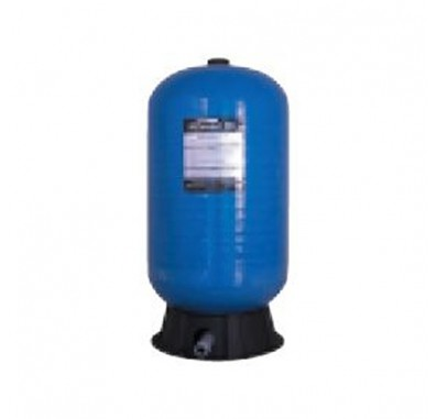Structural ROMATE-80 Fiberglass Reverse Osmosis Storage Tank