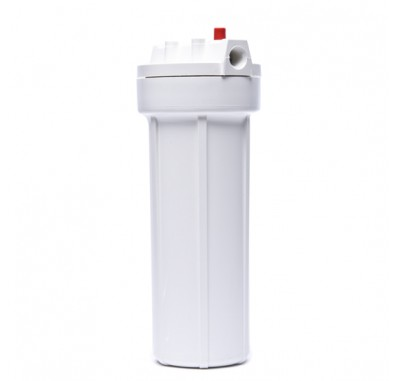 Pentek 158149 Under Sink Water Filter System