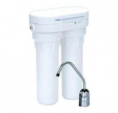 Pentek US-1500 Under Sink Water Filter System