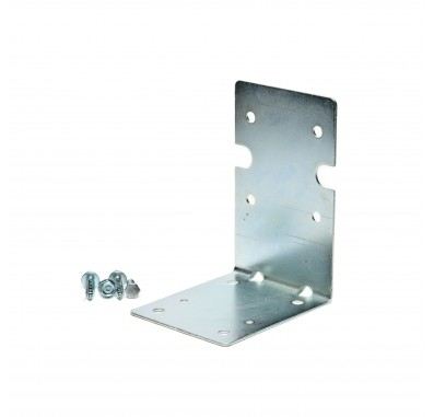WBA Big Blue Housing Mounting Bracket