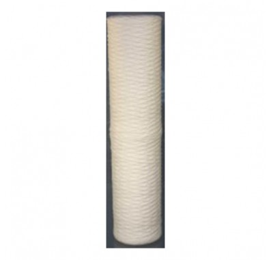 Pentek WP5BB20P String-Wound Water Filters (Sold Individually)