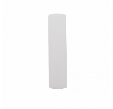 10 X 2.5 Spun Wound Polypropylene Replacement Filter by Tier1 (10 micron)