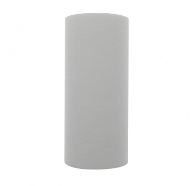 10 X 4.5 Spun Wound Polypropylene Replacement Filter by Tier1 (10 micron)