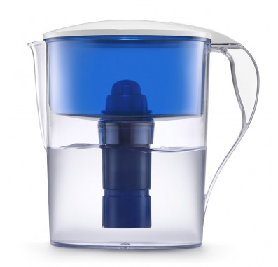 PUR CR-6000 Water Filter Pitcher