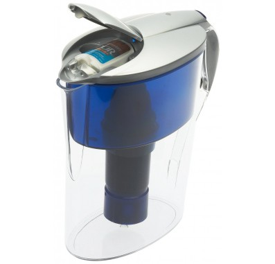 PUR CR-5000 Flavor Water Filter Pitcher