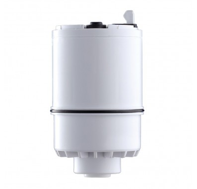 PUR RF-3375 Replacement Faucet Filter