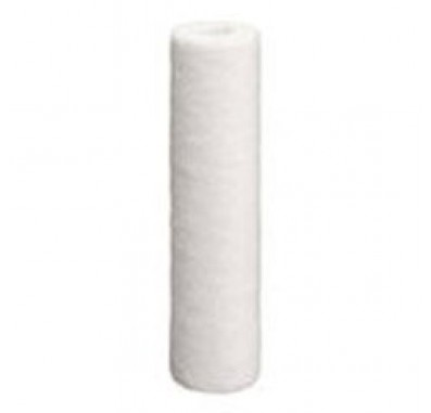 Purtrex PX01-9-78 Replacement Filter Cartridge