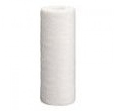 Purtrex PX05-4-78 Replacement Filter Cartridge