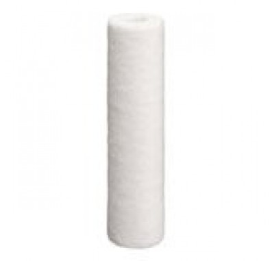 Purtrex PX30-9-78 Replacement Filter Cartridge
