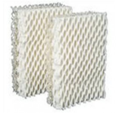 DC13-C Duracraft Humidifier Replacement Wick Filter by Robitussin