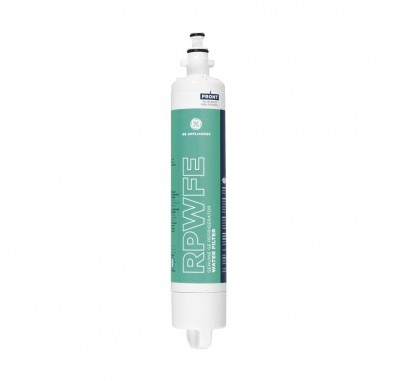 Rpwfe Refrigerator Water Filter By Ge Waterfilters Net