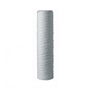 OmniFilter RS3-SS Whole House Filter Replacement Cartridge