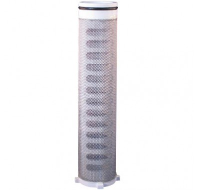 Rusco FS-3/4-60SS Spin-Down Steel Replacement Filter
