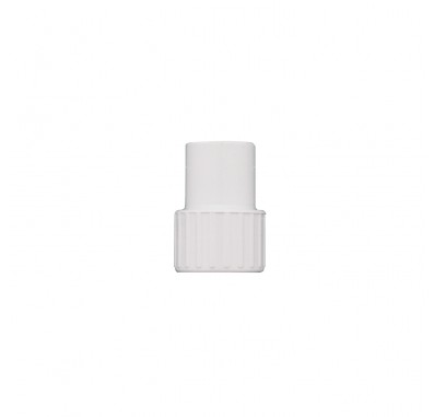 Rusco 1SA Spigot Adapter Bushing