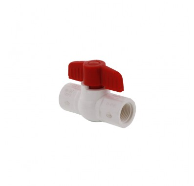 Rusco .5FV Replacement Flush Valve