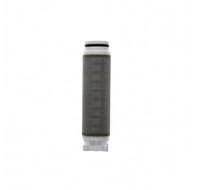 Rusco FS-1-100SS Spin-Down Steel Replacement Filter