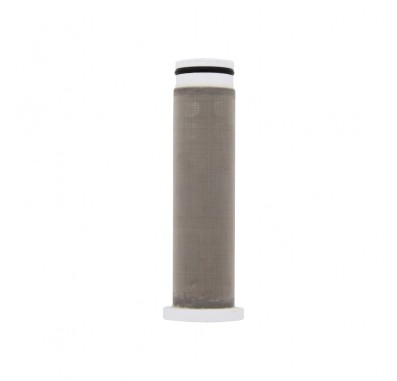 Rusco FS-3/4-100STSS Sediment Trapper Steel Replacement Filter