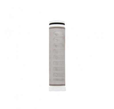 Rusco FS-3/4-30SS Spin-Down Steel Replacement Filter