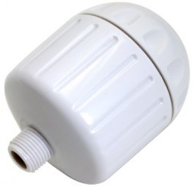 Sprite HO2-WH High Output2 Shower Filter System - White