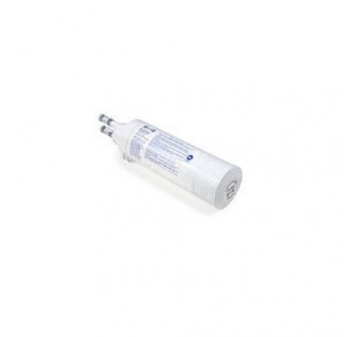 7009931 Sub-Zero Replacement Refrigerator Water Filter Cartridge (White)