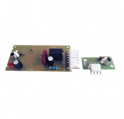 ADC9102 Icemaker Control Board by Supco