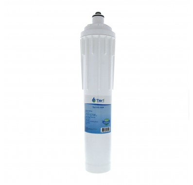 EV9612-22 Everpure Comparable Food Service Replacement Filter by Tier1