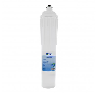 EV9635-01 Everpure Comparable Food Service Replacement Filter by Tier1