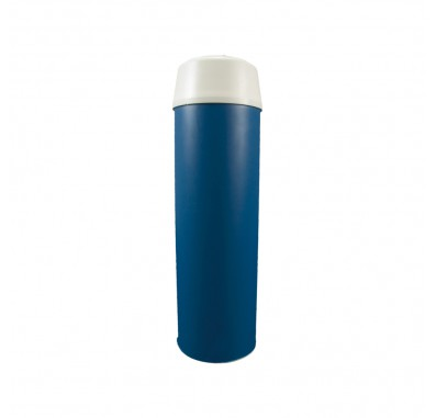 10 X 2.5 Carbon Block Replacement Filter by Tier1 (20 micron)