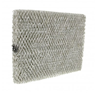GeneralAire 990-13 Comparable Humidifier Replacement Filter by Tier1