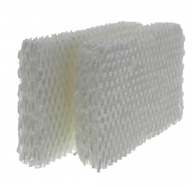 Holmes HWF23CS Comparable Humidifier Filter By Tier1 for Holmes Model HM1200 and HM1250 (2 Pack)