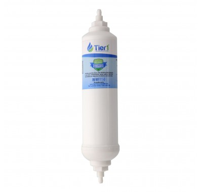 IN-WF1150 Replacement Inline Water Filter for the DA29-10105J