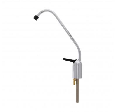 Long-Reach Chrome Air-Gap Faucet FCT-LRAG (103 Series)