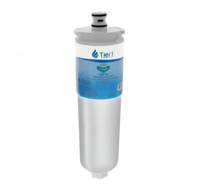 Tier1 Bosch 640565 / CS-52 Refrigerator Water Filter Replacement Comparable